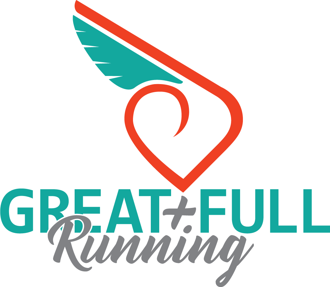 http://greatfullrunning.com/wp-content/uploads/2018/03/cropped-Greatfull-Running-logo-no-tag.png