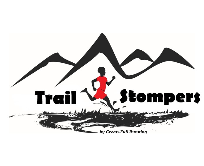 Trail Stompers logo with Great+Full jpg